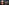 Quanticate appoints Lee Patterson as new Chief Operating Officer - Featured Image