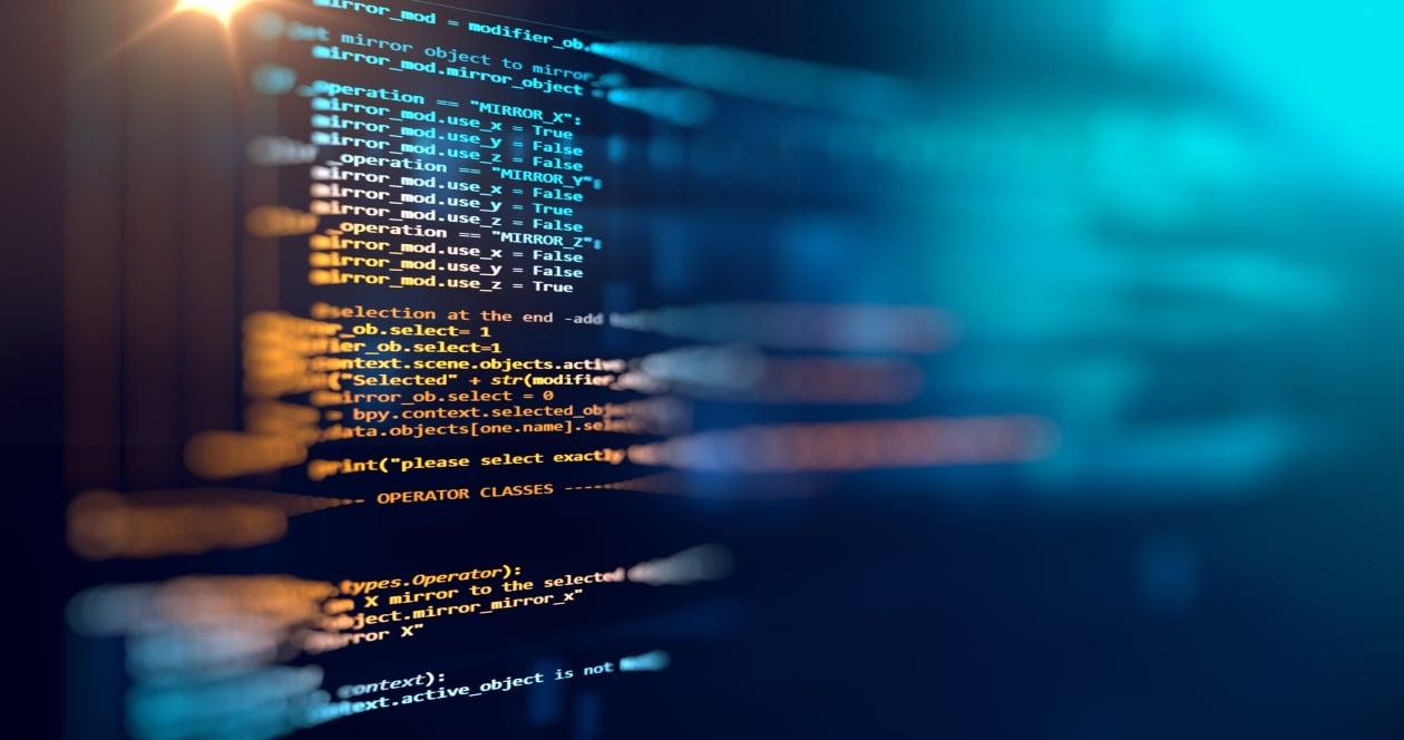 R programming Datasets