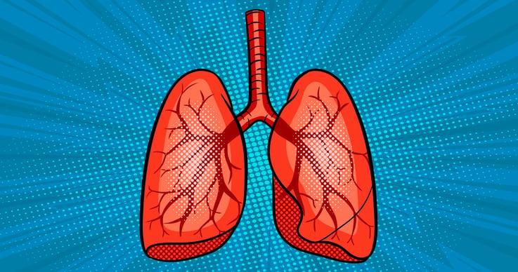 Respiratory Clinical Trials COVID-19