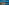 Quanticate to chair and join panel discussions at the Virtual SCDM 2020 Conference - Featured Image