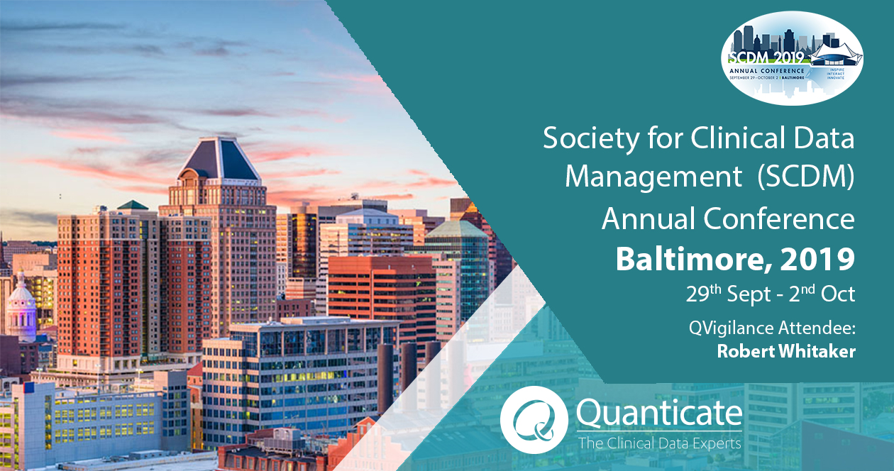 SCDM Baltimore_conference_calendar_1