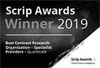 Scrip Awards 2019 Winner Logo_Website