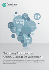 Sourcing_Approaches_within_Clinical_Development_-_Website.png