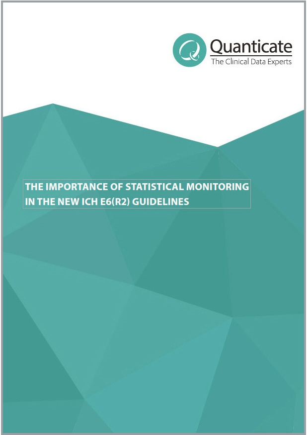 Statistical Monitoring in the new ICH E6(R2) Guidelines.jpg