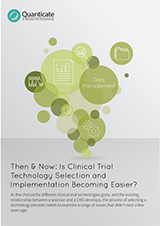 Then__Now_-_Clinical_Trial_Technology_-_Website.png