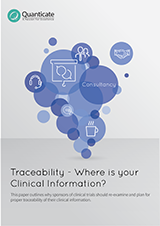 Traceability_of_Clinical_Information_-_Website.png