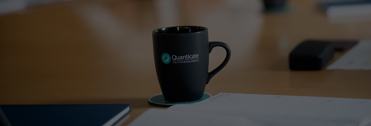 Quanticate_Home Page IMG2