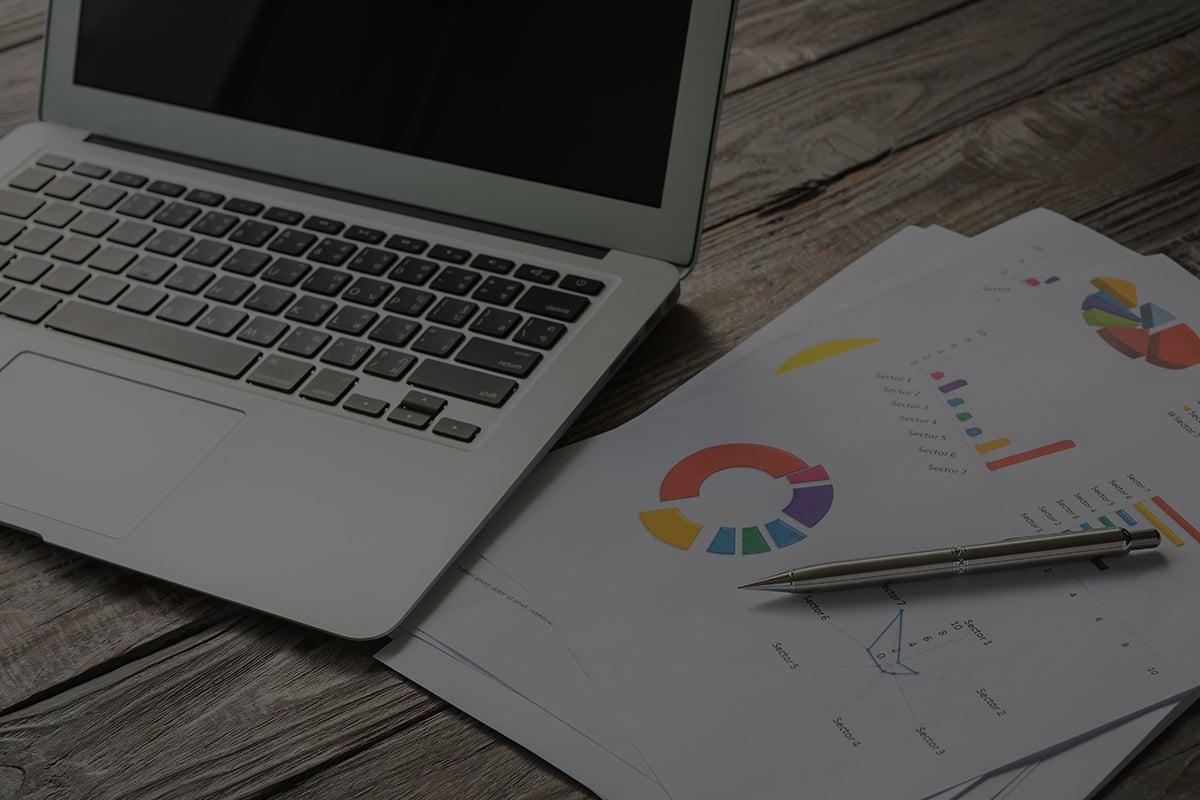Regulatory submission webinar_1