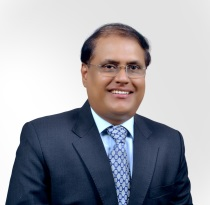 Sundar Ramamoorthy-2