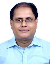 Sundar Ramamoorthy