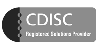 CDISC_Provider.png