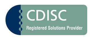 cdisc_registered_solutions_provider.jpg