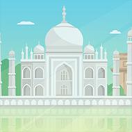 India-vacancies
