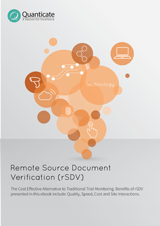 Remote_Source_Document_Verification_rSDV-1.png