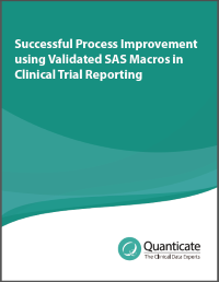 SAS Macros in Clinical Trial Reporting.png