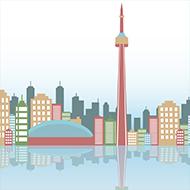 Toronto-Vacancies