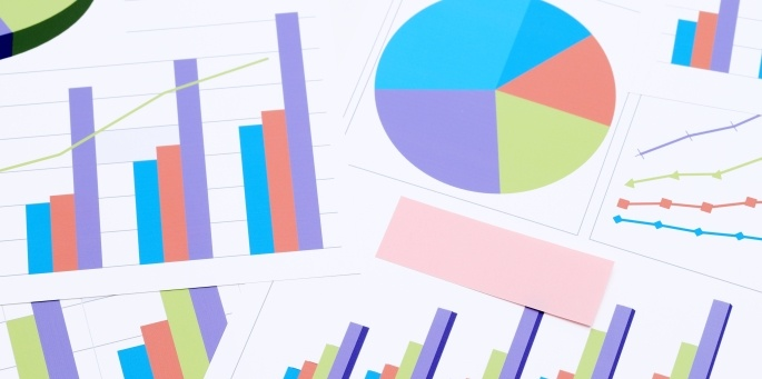 clinical data visualization