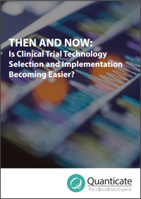 clinical trial technology selection.png