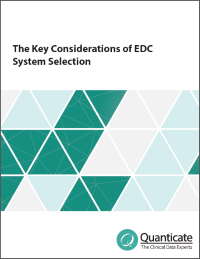 electronic data capture system selection.png