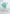 Regulatory Submission Review Webinar