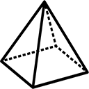 noun_Pyramid