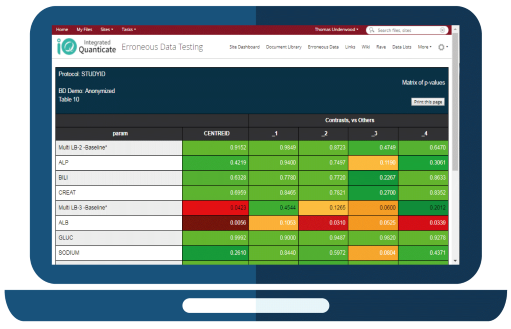 risk based monitoring screenshot.png