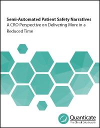 semi automated patient narratives.png