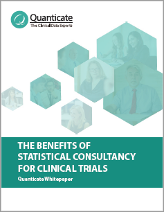 benefits of statistical consultancy