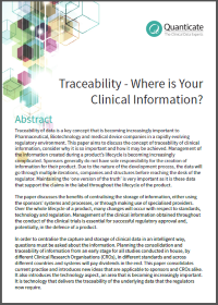 traceability_clinical_data.png
