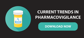 Trends in Pharmacovigilance