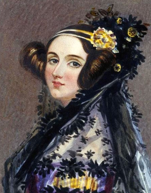 Ada_Lovelace.jpg