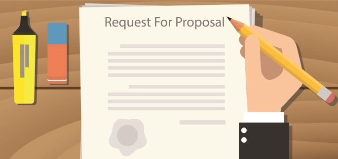 How Well Written Proposals Affect Clinical Research Organization Selection - Featured Image