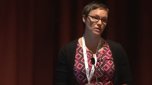 Efficient Data Reviews and Quality in Clinical Trials [Video] - Featured Image