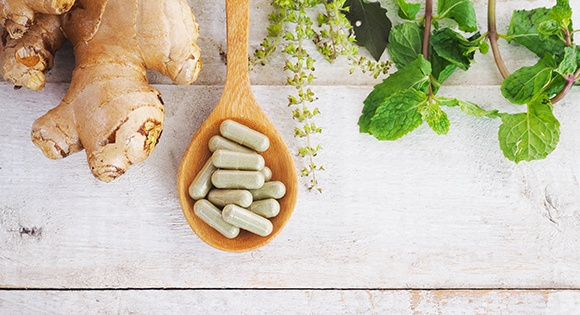 Nutraceutical trials: demand, design and challenges - Featured Image