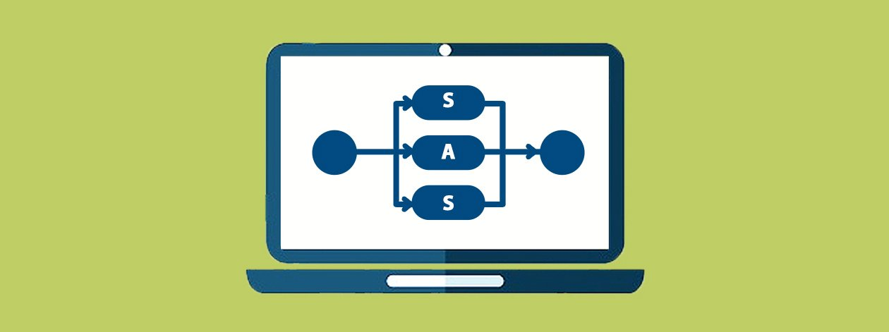 The Advantages of Parallel Processing Clinical Data in SAS/Connect - Featured Image