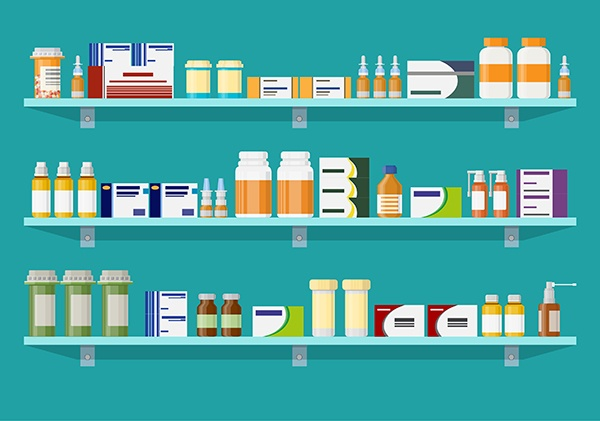 Pharmacovigilance: The Regulatory Outlook - Featured Image