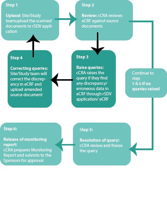 RSDV Step-by-Step diagram-1