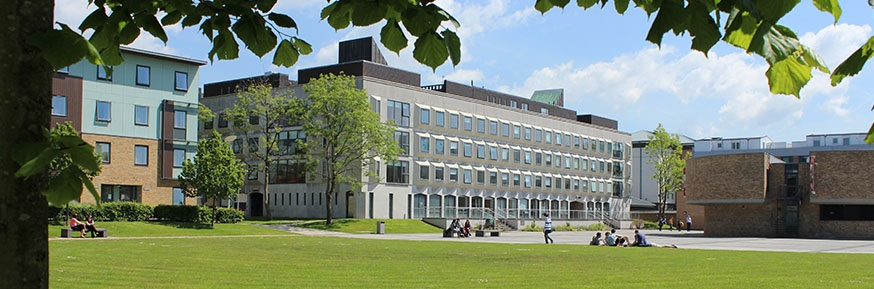 Quanticate supports study on Rare Diseases at Lancaster University - Featured Image