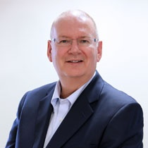 QuanticateNames Alan Morgan Chief Operating Officer - Featured Image