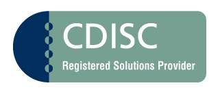 Quanticate Recognized as an Official CDISC® Registered Solutions Provider - Featured Image