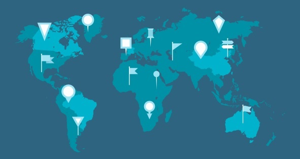 7 Considerations of Global Resources in Clinical Development Partnerships - Featured Image