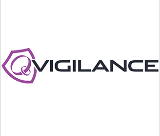 Niche Biometric CRO launches dedicated pharmacovigilance business - Featured Image