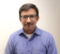 Quanticate Names Praveen Dass, Country Head for India and Vice President of Clinical Data Management - Featured Image