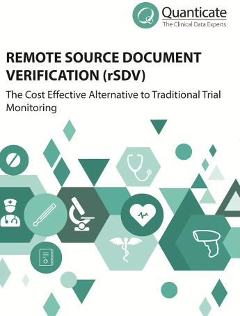 Remote_Source_Document_Verification_rSDV.png