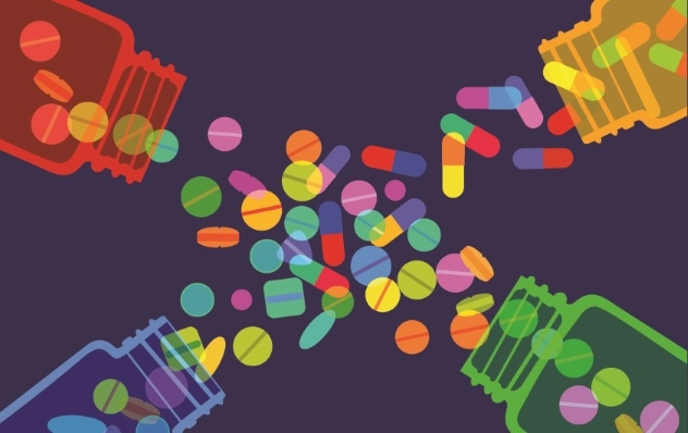 The Trend in Biosimilar Development and Recent FDA Guidance - Featured Image