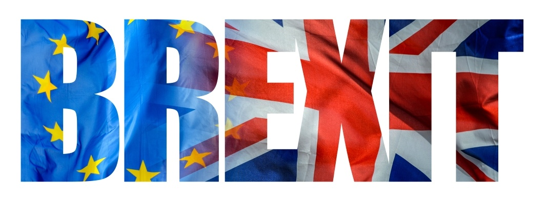 Brexit and Pharmacovigilance - Featured Image