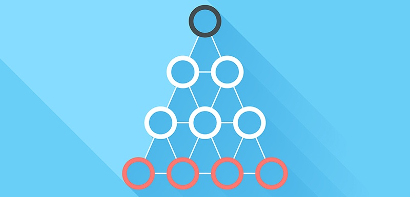 How the Hierarchy of Teams Affects the Cost of Clinical Development - Featured Image