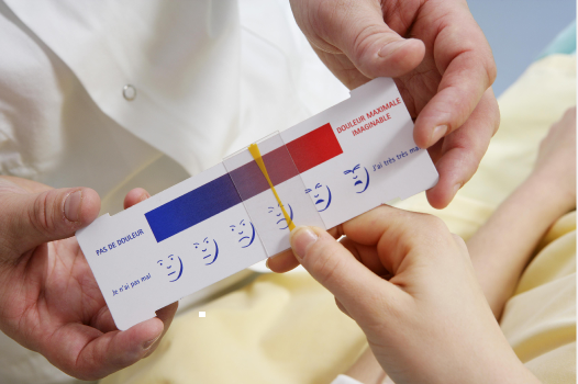 Patient Reported Outcomes (PRO) to Support Medical Product Labeling Claims - Featured Image