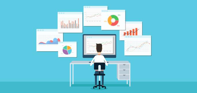 The Evolution of Risk Based & Remote Monitoring