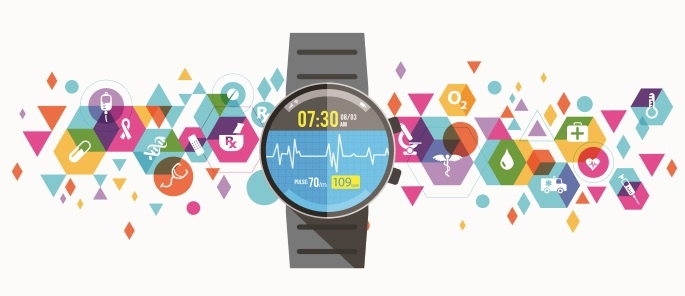 Therapeutic Areas for Wearable Devices in Clinical Trials - Featured Image